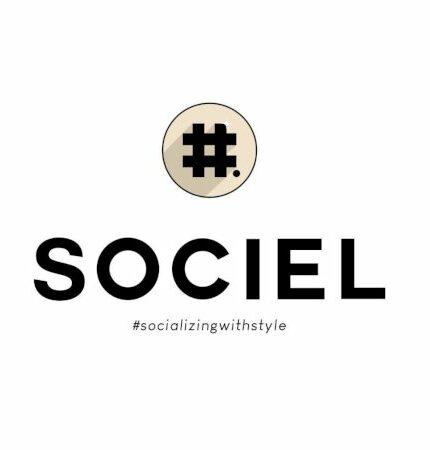 SOCIEL Logo